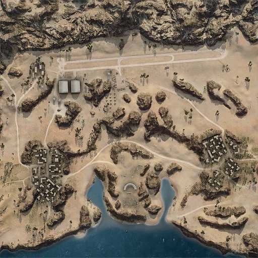 World of tanks guide xbox console maps airfield map gumiabroncs Choice Image