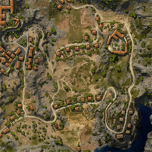World Of Tanks Guide Xbox Console Maps
