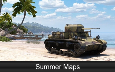 World of tanks guide xbox console maps all wot maps summer wot maps gumiabroncs Image collections
