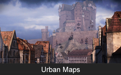 World of tanks guide xbox console maps desert wot maps urban wot maps gumiabroncs Image collections
