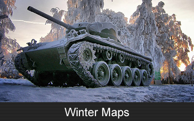World of tanks guide xbox console maps all wot maps summer wot maps winter wot maps gumiabroncs Image collections