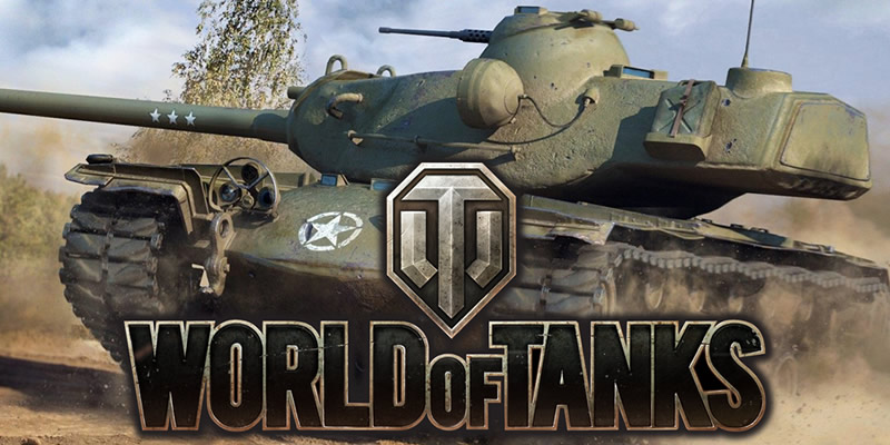 World of tanks guide xp calculator.